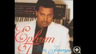 Ephrem Tameru - Salasbew (Ethiopian music)