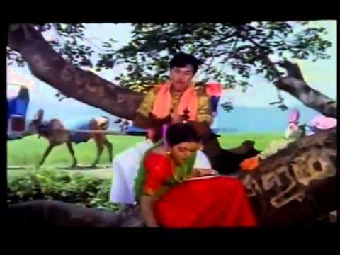 Yenga Therkutheru Machaane   Therku Theru Machan   Tamil Film Song video