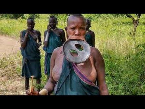 африканские девушки фото 18