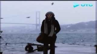 Sila ♥ Boran * Candan Erçetin - Elbette (srpski prevod)