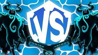 Zelda: The Wind Waker Randomizer Versus Race - Episode 11