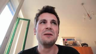 TELEFONATA A HOMER SIMPSON! - FRANK MATANO