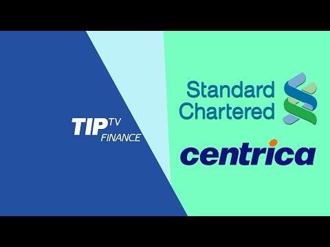 Standardchartered financial history pdf upsc