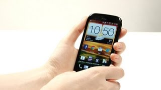 HTC Desire X Review_ Camera, Price, Specs, Features & more