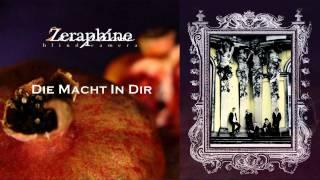 Watch Zeraphine Die Macht In Dir video