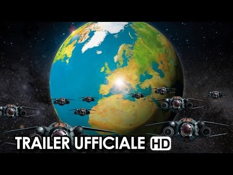 12 12 12 Trailer Ufficiale (2014) – Raf Grande, Kate Kelly Movie HD