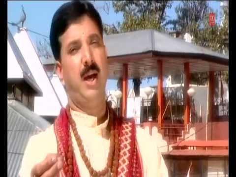 Paunahariya O Dudhadhaariya Balaknath Bhajan Karnail Rana [full Song] I Asi Aawange Har Saal Jogiya video