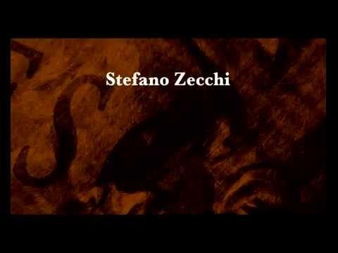 Stefano Zecchi - trailer LETTERATURE 9° Festival Internazionale di Roma 2010