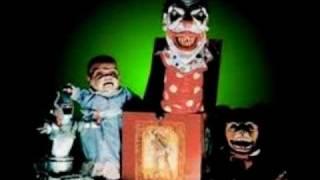 Watch Insane Clown Posse Toy Box video