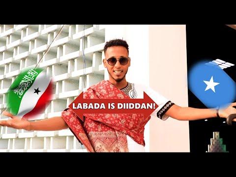 ABDIFATAH YARE | SILSILADDA - DANGUUD WAA LAMA HURAAN | OFFICIAL MUSIC VIDEO 2021 (PART 1)