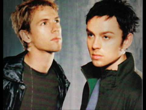 Savage Garden - I Believe
