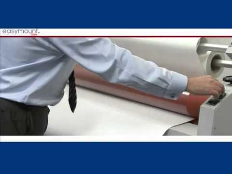 easymount handyhalterung air gasnitrieren werkstoffe. Black Bedroom Furniture Sets. Home Design Ideas
