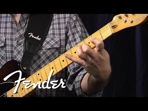 hqdefault buying guide how to choose a fender telecaster the hub fender modern player telecaster plus wiring diagram at gsmportal.co