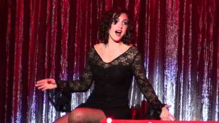 Watch Chicago The Musical Me And My Baby video