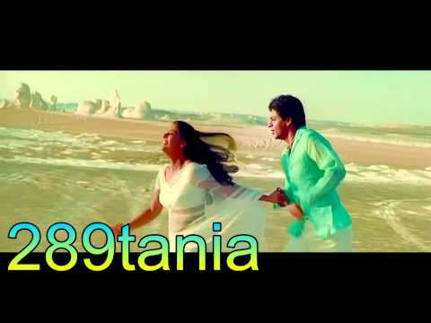 You Are My Love Mix (Bengali Song 2010)