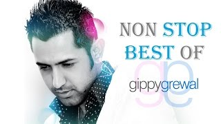 download lagu Best Of Gippy Grewal Non Stop-songs.{must Watch}. gratis
