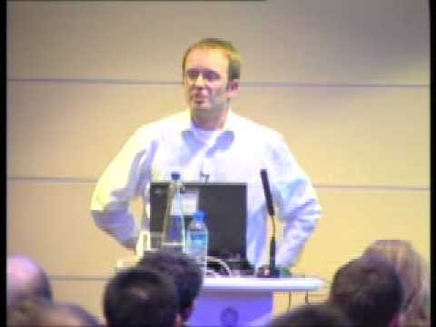 0 Google Developer Day London: Building a Mobile Website
