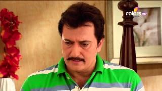 Balika Vadhu - ?????? ??? - 2nd September 2014 - Full Episode (HD)