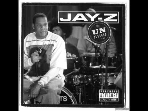 Jay-Z I Just Wanna Love U (Give It 2 Me)