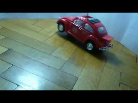 toptan oyuncak vosvos araba