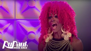 Best of Coco Montrese | RuPaul's Drag Race All Stars (Season 2) | Logo