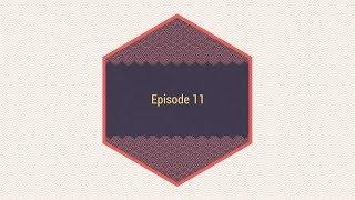 Episode 11 - A Japanese Take on Singaporean Films by Dr. Morita (with English & Japanese Subtitles)