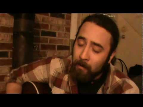 Chris Ross - You Oughta Be