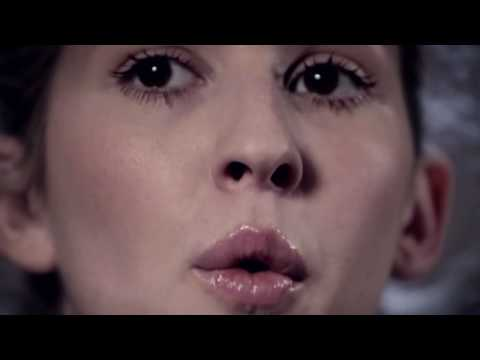 Ellie Goulding - Roscoe