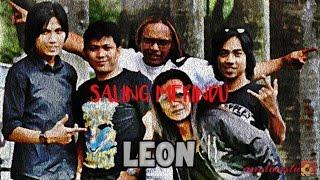 LEON - Saling Merindu