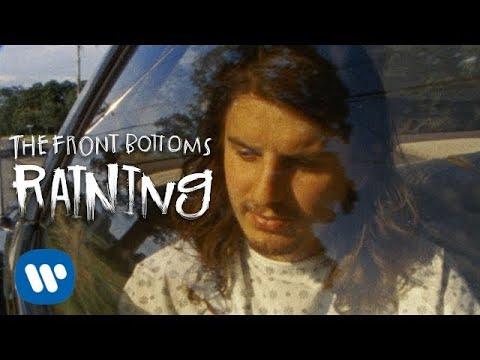 download lagu The Front Bottoms: Raining gratis