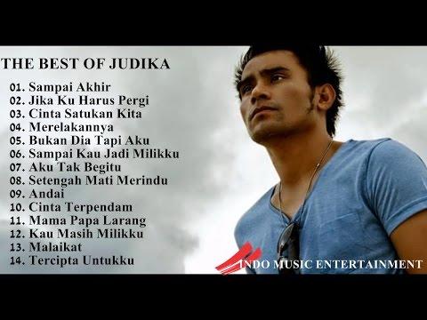 Kumpulan Lagu Pop Indonesia Cinta Galau Sedih Romantis ...