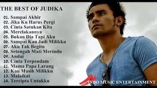 download lagu Judika Full Album Lagu Pop Terbaru 2015  Lagu gratis