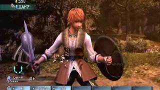 Best PS3 Games: Part 4 (RPG Edition)