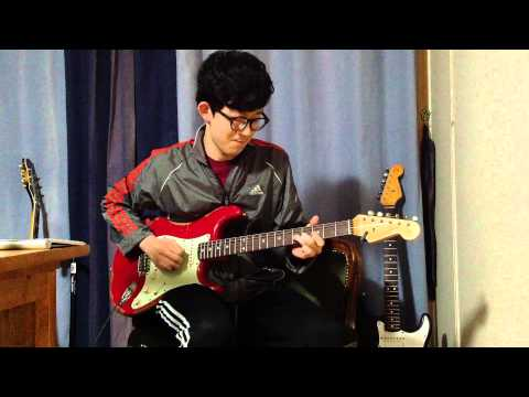Super Session - Albert's Shuffle (Mike Bloomfield)