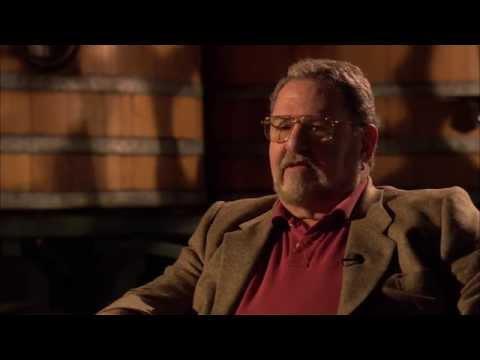 Apocalypse Now - Interview With John Milius