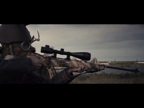 The Domestics (2018) - All Gore/Brutal And Death Scenes (1080p)