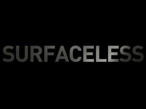 Noisia - Surfaceless (Outer Edges)