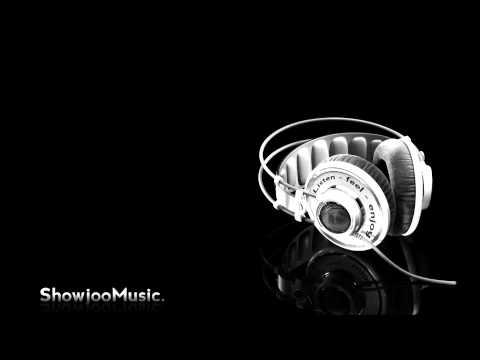 Snails x Kai Wachi – Hypnosis [HD]