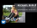 Happy Birthday Michael - Fan Video (Part 3) [Extra]