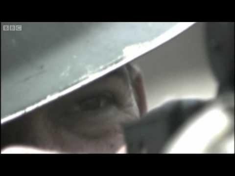 Private Francis Lupo: Found - Explore - BBC