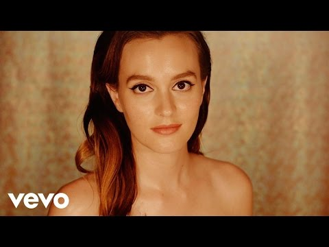 Leighton Meester - Heart Strings