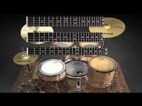 Acoustic Vakhanaly - Sts