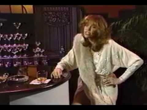 Carly Simon - I Got It Bad And That Ain