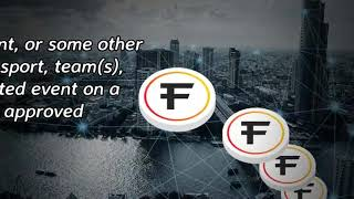 FanChain Brings The Sports World Together