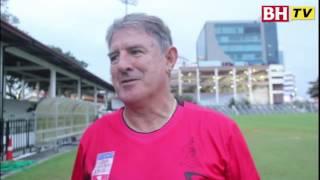 [KAPSUL BHTV] LIGA M - Melaka United wajib bangkit