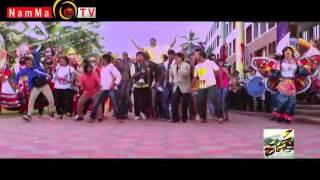 Premanathe Song From Tulu Movie - Rang