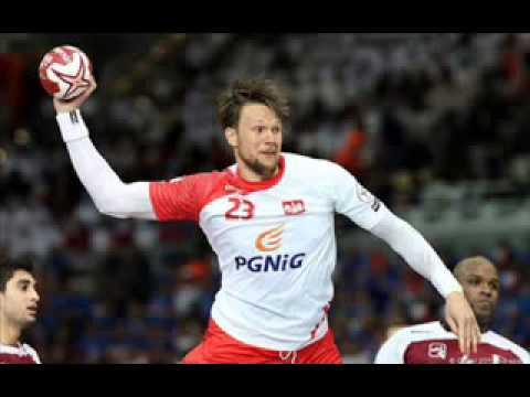 Polska   Hiszpania 29 28 Powtórka Meczu Cały Mecz 1 02 2015