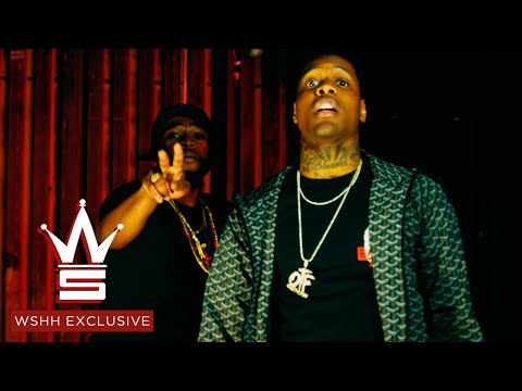 Healthy Chill Ft. Lil Durk Wake Up music videos 2016