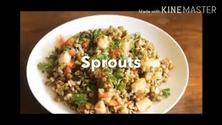 PCOS treating DIET (MRNG TO NYT)Routine intake 100% result
