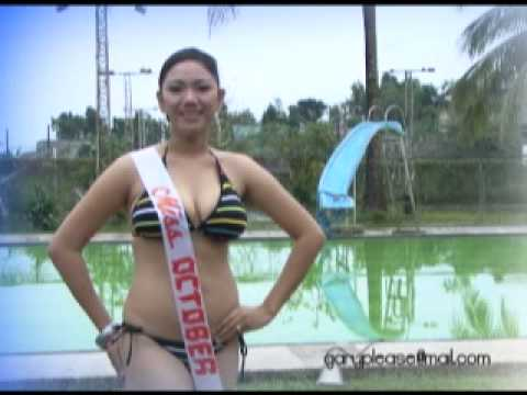Bikini Open 2010.mp4 Video